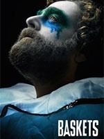 Baskets- Seriesaddict